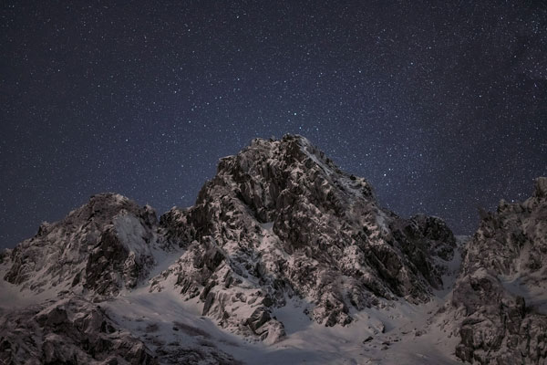 Nikon NIKKOR Z 58mm f/0.95 S Noct: Photo by Hideyuki Motegi