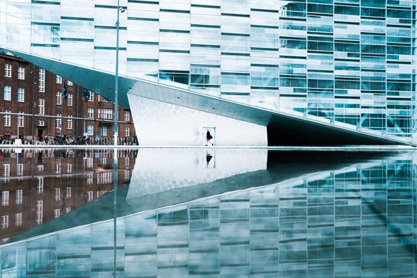 Fujifilm X-Pro3: © Jonas Rask(Denmark) | XF23mmF2 R WR | F5.6 | 1/1500sec. | ISO 800