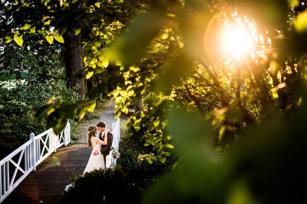 Fujifilm X-Pro3: © Stefan Finger shoots journalistic wedding photography