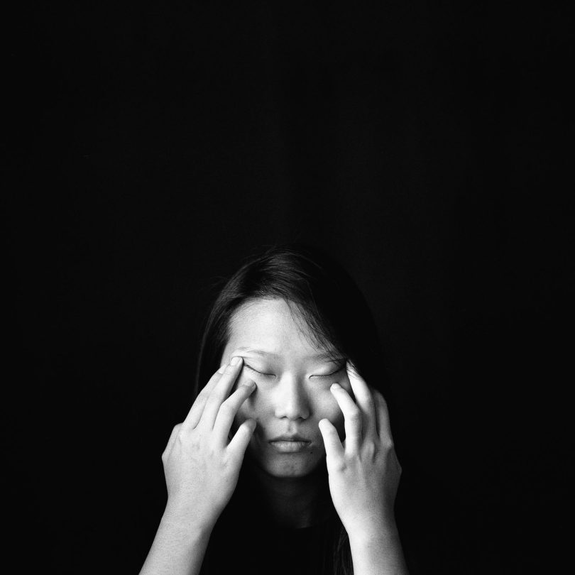 © KyeongJun Yang, Winner ZEISS Photography Award Seeing Beyond-–-Discoveries 2020