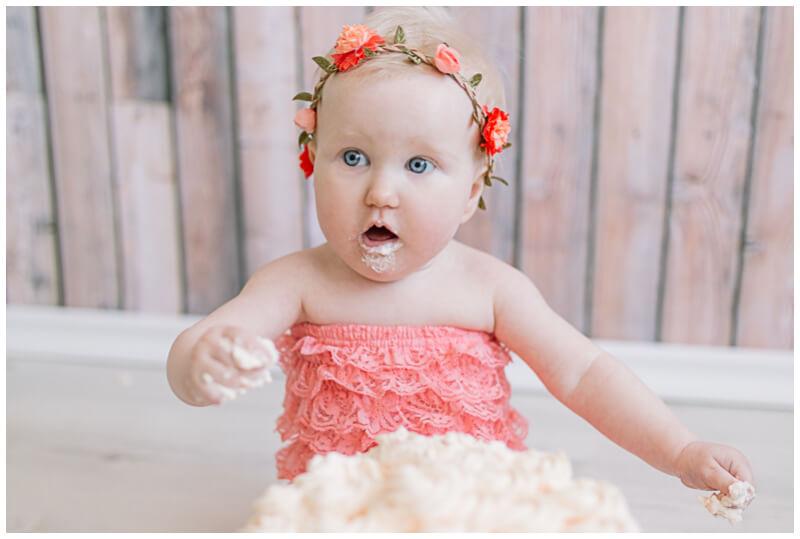 Babyfotograf_bayreuth