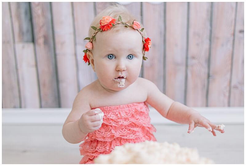 babyfotograf_franken