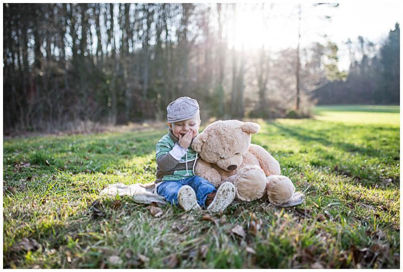 babyfotograf-nuernberg-franken-02