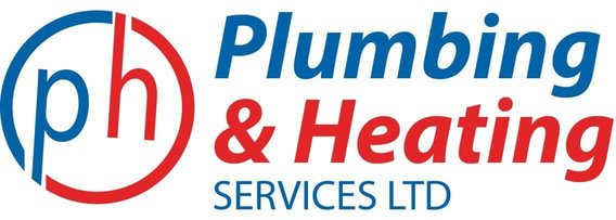 Ph Plumbing And Heating Services Ltd Central Heating Instalation Repairs And Servicing
