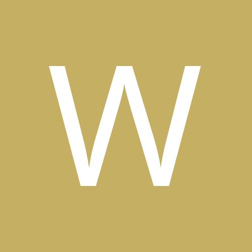 walter27