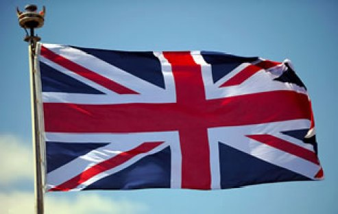 Image result for union flag