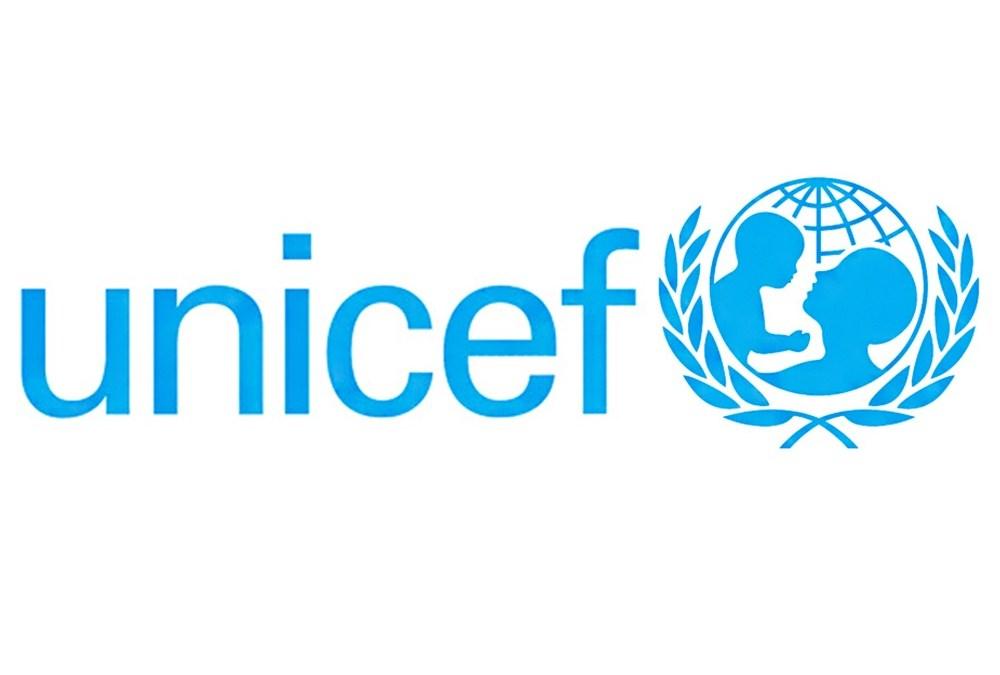 Improving Maternal, Newborn and Child Health in prioritized municipalities