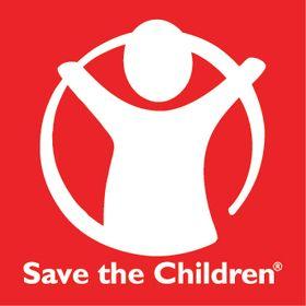 End line survey -Measure weight of under 5 children