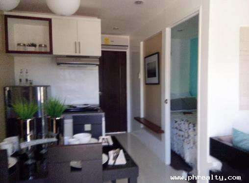 516523 Lumina Homes House Amp Lot For Sale In Lucena