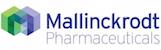 Pharmacology companies