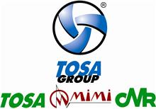 Tosa/Cmr Group