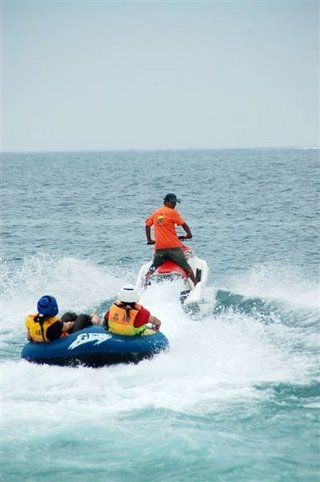 沿著菊島旅行--澎湖資訊網:Spots:險礁嶼照片導覽 - PH-Sea