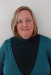 Heidi Van Praet