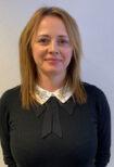 Katarzyna Kmak