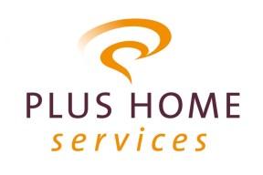 PlusHomeServices_logo_300dpi
