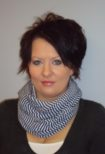 Katarzyna - kantoor Deurne