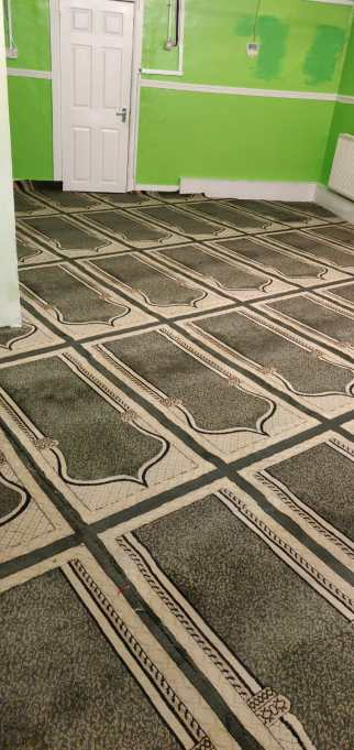 New-Carpet00011