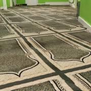 New-Carpet00012
