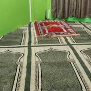 New-Carpet00016