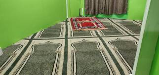 New-Carpet00016