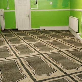New-Carpet00019
