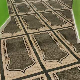New-Carpet00023