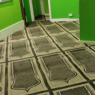 New-Carpet00027