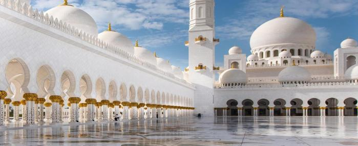 abu-dhabi-sheikh-zayed-mosque-hd-wallpapers-76444-1377561.png