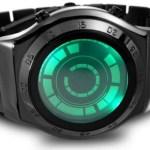 часы наручные,  наручные часы мужские,  часы женские наручные,  швейцарские наручные часы,  электронные часы наручные, часы наручные мужские швейцарские,  механические наручные часы,  наручные часы фото