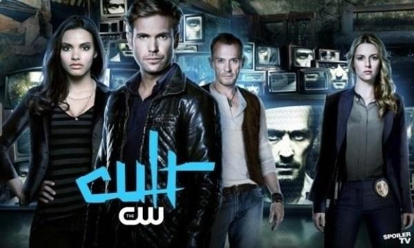 заговор, интересно, культ, маньяк, охота, сериал, смотреть, теория заговоров