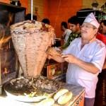 Шаурма/Шаверма - www.phtimofeeff.ru - шаверма, шаурма, еда, вредная еда, фаст-фуд, обед, завтрак, перекус