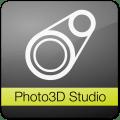 Photo3D Studio ‒ программа для автоматической фотосъемки