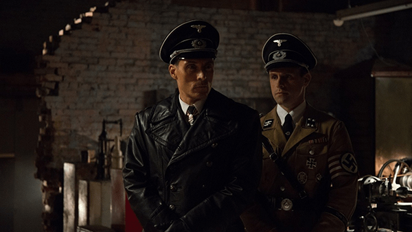 the-man-in-the-high-castle-05