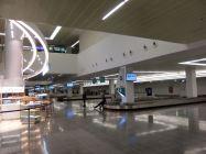 プーケット1階・到着階 / 荷物受け取りレーン / プーケット国際空港・新ターミナル空港・新ターミナル