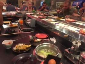 SHABUSHI (しゃぶし) / 食べ放題のレストラン・ジャンクセイロン店