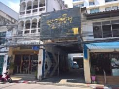 Sinthavee_Hotel_Phuket_parking_wallart (1)
