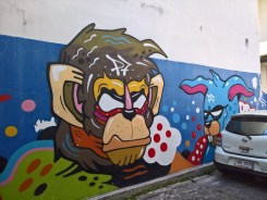 Sinthavee_Hotel_Phuket_parking_wallart (7)