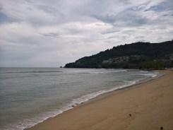 phuket_kalim_8517 (2)