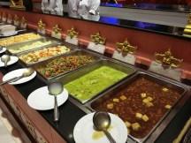 fantasea_Vegetarian food_R