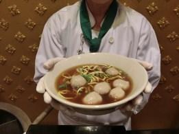 phuket_fantasea_Beef ball noodle_R