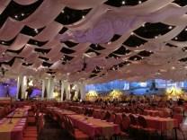 phuket_fantasea_Buffet Hall1_R