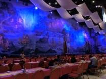 phuket_fantasea_Buffet Hall2_R