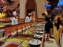 phuket_fantasea_Chinese Bar_R