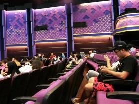 simon_cabaret_theater3_R