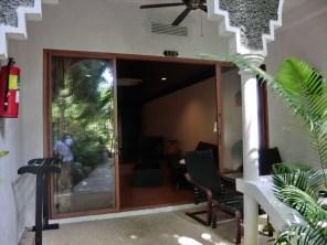 tropica_bungalow_hotel_luxury_family_room (9)_R