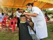 free hair cut (3)_R