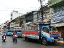 local bus to patong (12)_R