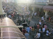 phuket_town_sunday_night_market (17)