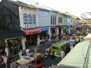 phuket_town_sunday_night_market (23)