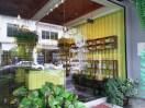 レモング ラスハウス ( アロマグッズショップ )・プーケットタウン店
